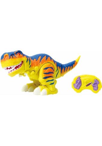 Jamara RC-Tier »Bruni Dinosaurier«, mit Sound kaufen