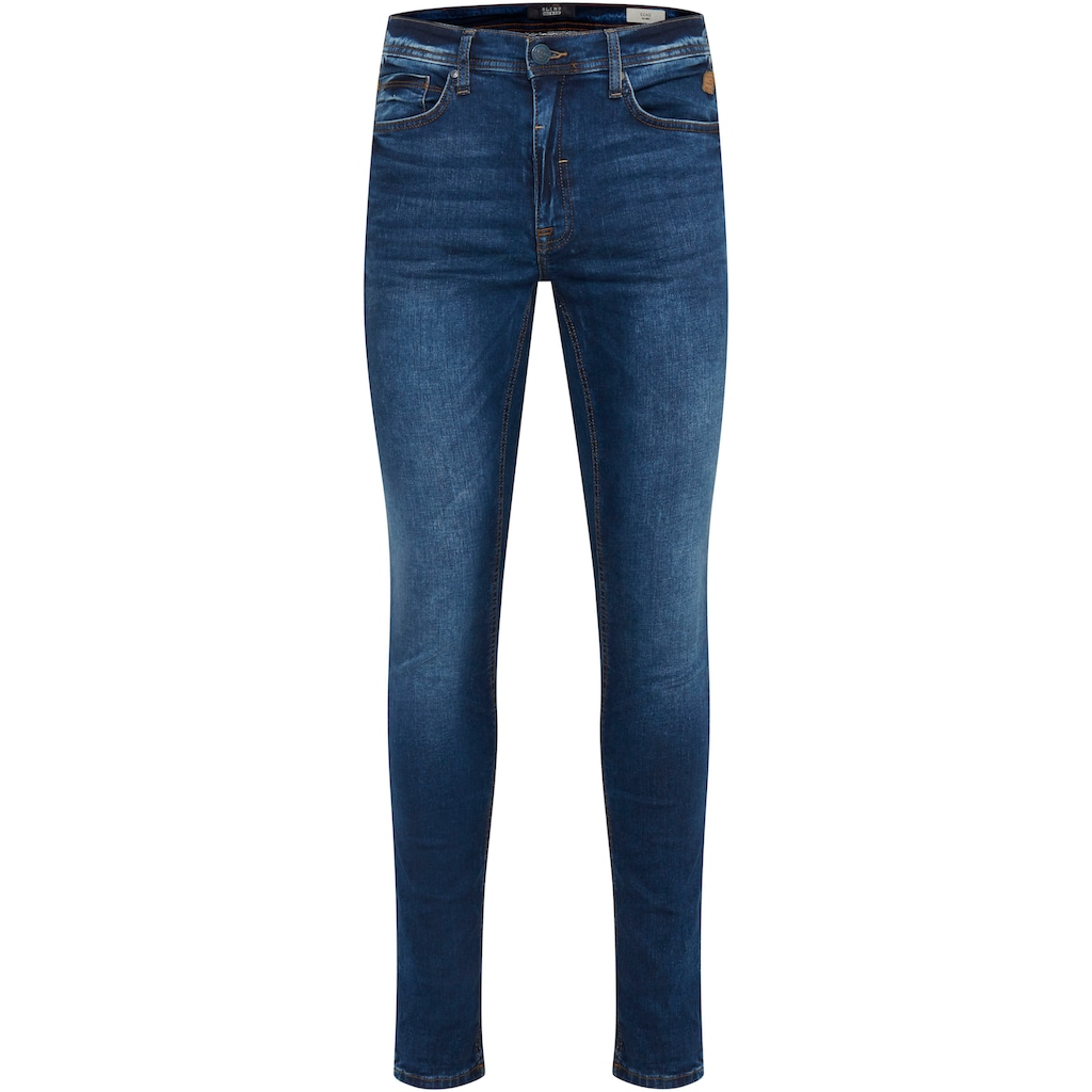 Blend Skinny-fit-Jeans »Echo«