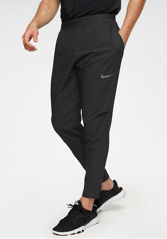 Nike Trainingshose »Nike Flex Men's Training Pants« kaufen