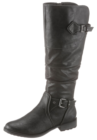 Mustang Shoes Stiefel kaufen