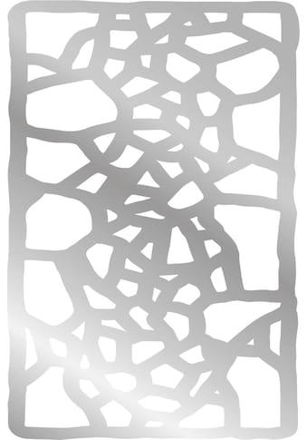 Dekospiegel »Muster« kaufen