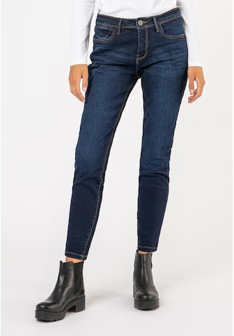 SUBLEVEL Skinny-fit-Jeans, Skinny Fit kaufen