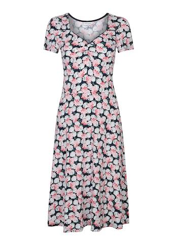 Vive Maria A-Linien-Kleid »Summer Dress« kaufen