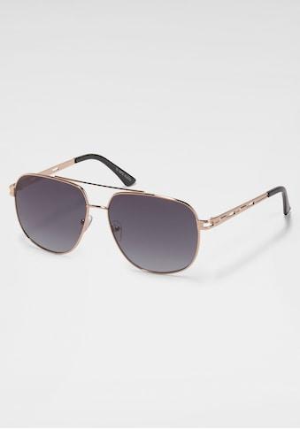J.Jayz Pilotenbrille kaufen