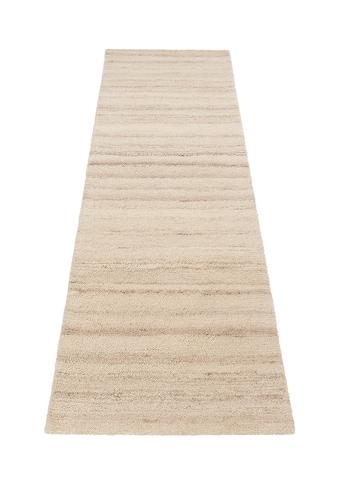 Theko Exklusiv Läufer »Janne«, rechteckig, 14 mm Höhe kaufen