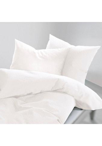 Bettwäsche »Lenny«, Schlafgut kaufen