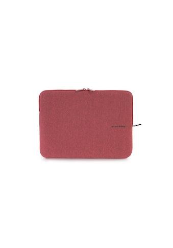 Tucano Laptop - Hülle »Second Skin Melange Sleeve 13.3  -  14 Zoll« kaufen