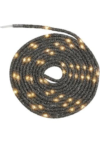 LED - Lichterschlauch »Tubo« kaufen