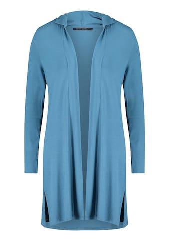 Betty Barclay Shirtjacke »mit Kapuze« kaufen