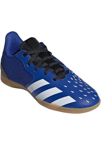 adidas Performance Fußballschuh »PREDATOR FREAK 4 IN« kaufen