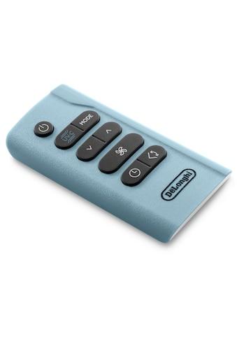De'Longhi 4-in-1-Klimagerät »PAC EX130 ECO RealFeel«, mobiles Klimagerät mit UV-C... kaufen