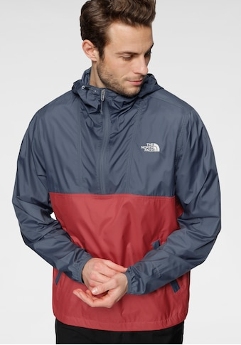 The North Face Anorak »CYCLONE« kaufen
