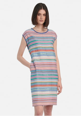 Peter Hahn Sommerkleid »Kleid« kaufen