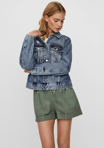 Vero Moda Jeansjacke »VMSAILOR« kaufen