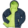 Result Steppjacke »Core Kinder Junior Stepp-Jacke«