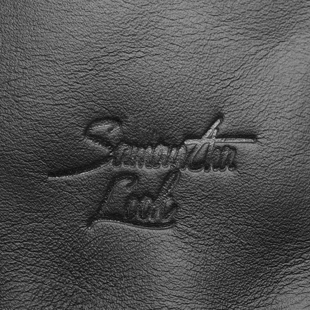 Samantha Look Umhängetasche