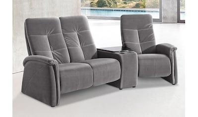 exxpo  -  sofa fashion 3 - Sitzer kaufen