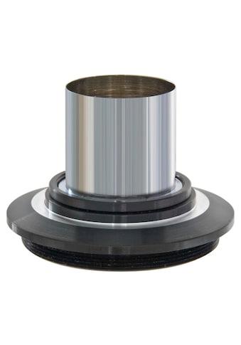 BRESSER Mikroskop »Mikroskop - Kamera - Adapter 23mm« kaufen
