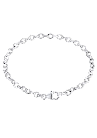 Rafaela Donata Charm-Armband »A1467«, (1 tlg.), aus Sterling Silber kaufen