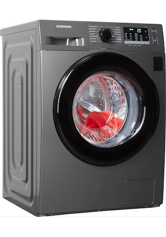 Samsung Waschmaschine »WW70TA049AX«, WW5000T INOX, WW70TA049AX kaufen