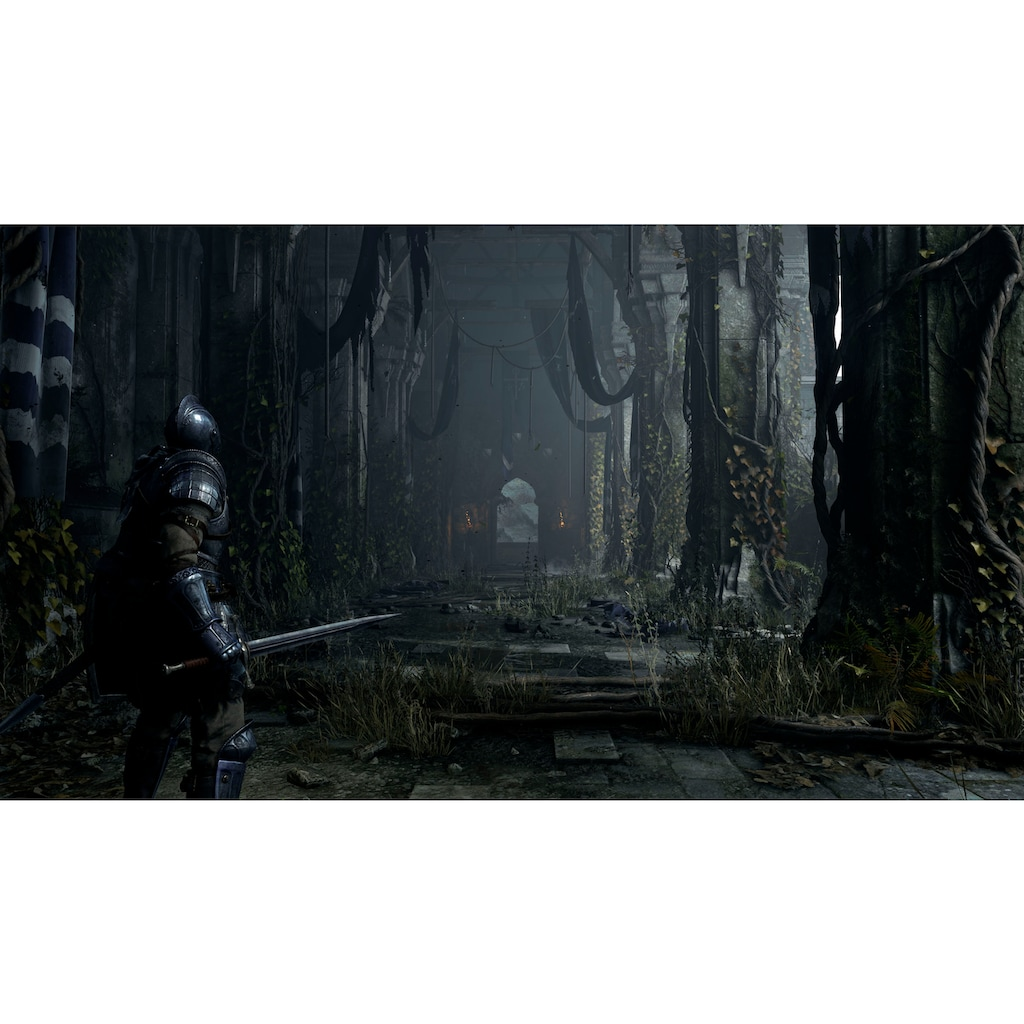 PlayStation 5 Spiel »Demon's Souls«, PlayStation 5