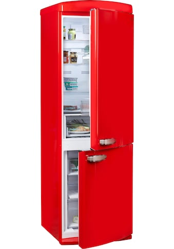 Sharp Kühl - /Gefrierkombination, 190,1 cm hoch, 60,5 cm breit kaufen