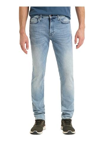 MUSTANG Bequeme Jeans »Vegas«, Hose kaufen