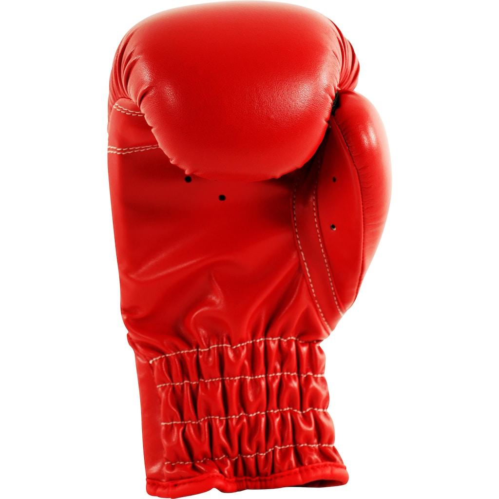 adidas Performance Boxhandschuhe »ROOKIE«