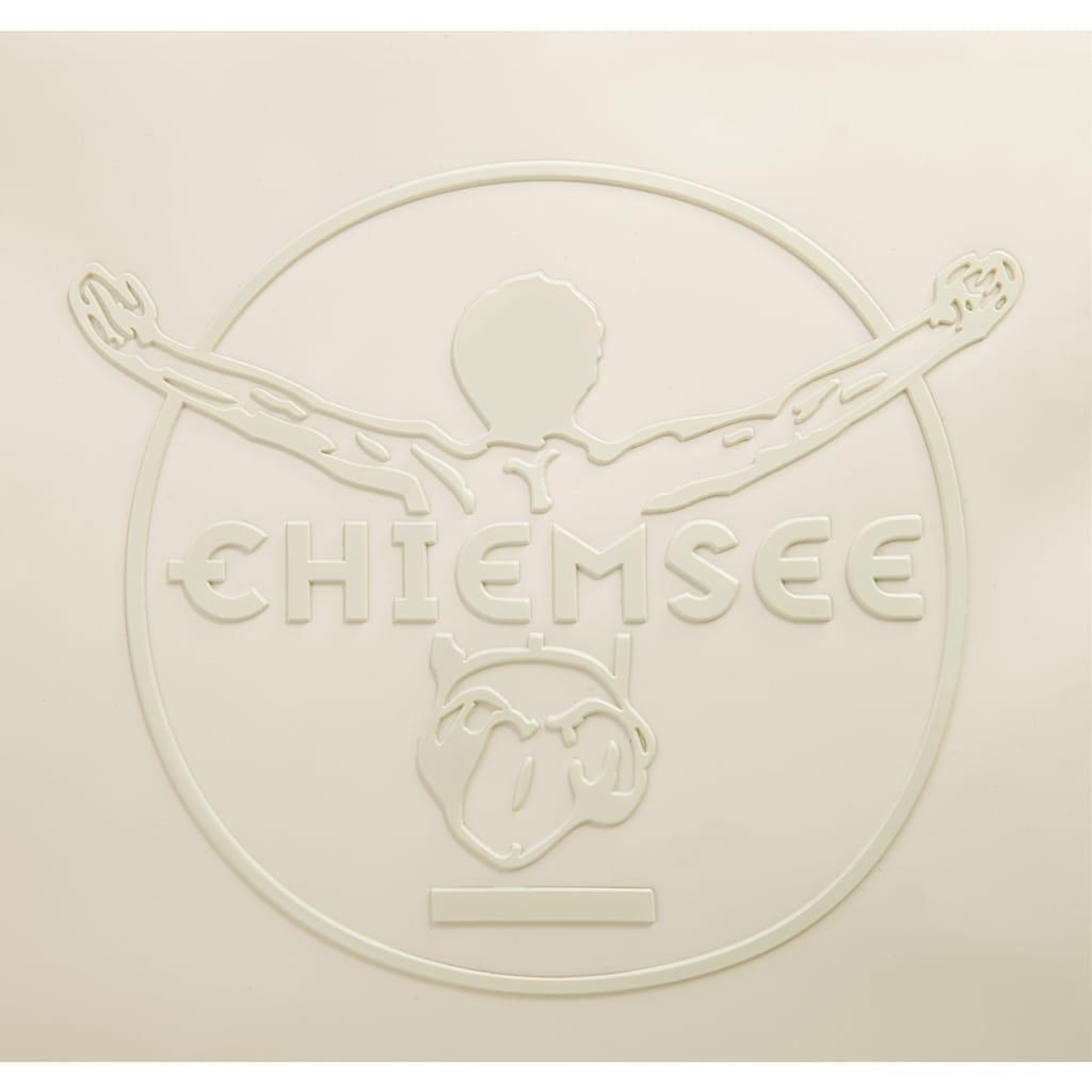 """Chiemsee Reisetasche »TRACK """"N"""" DAY«, besonders leicht"""