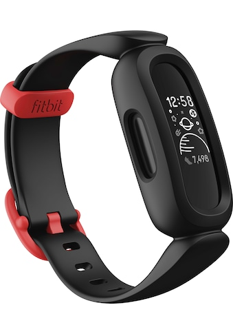 fitbit Fitnessband »Ace 3«, ( FitbitOS5 für Kinder) kaufen