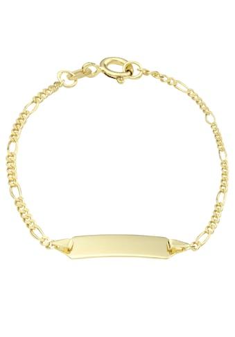 Amor Goldarmband »2014337«, Made in Germany kaufen