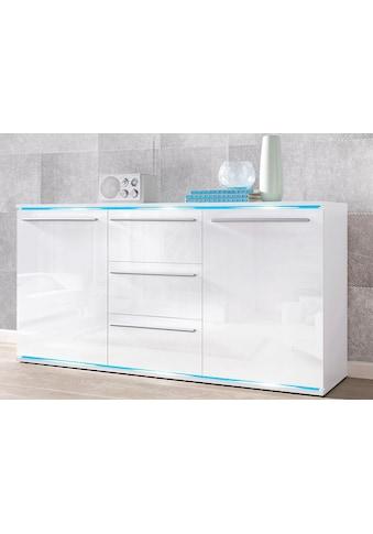TRENDMANUFAKTUR Sideboard »Dorian« kaufen