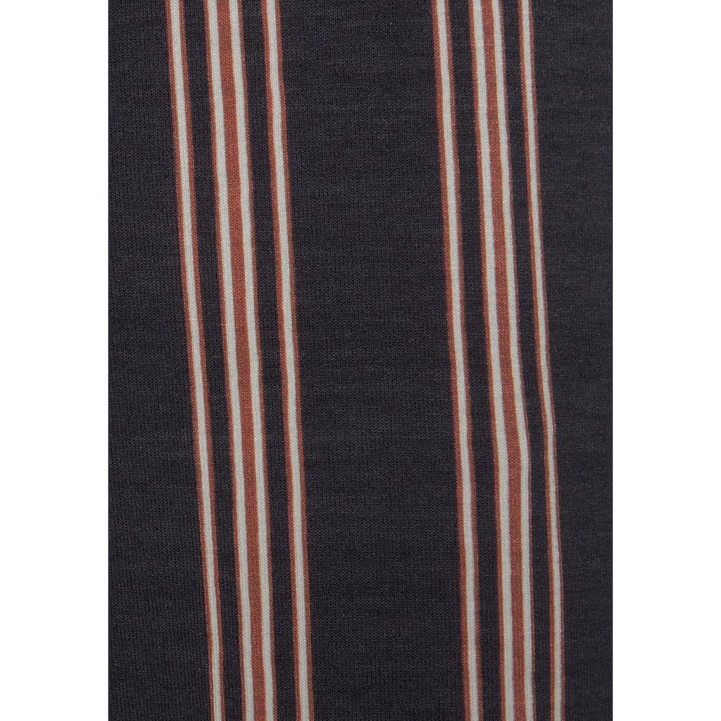 Buffalo Strandoverall, mit Knotendetail im Rücken