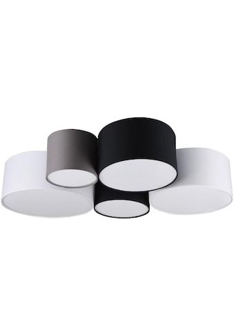 TRIO Leuchten Deckenleuchte »HOTEL«, E27, Deckenlampe kaufen