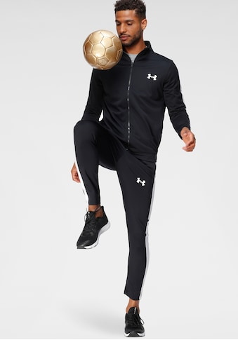 Under Armour® Trainingsanzug »EMEA TRACK SUIT«, (Set, 2 tlg.) kaufen