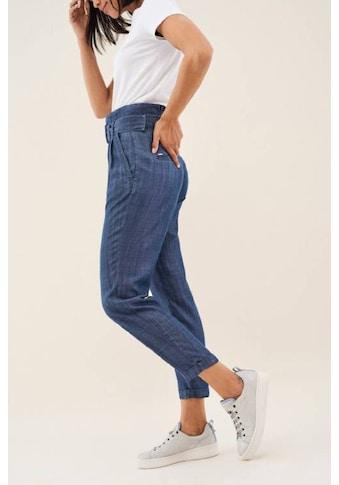 Salsa Jeans »Boyfriend/ lori« kaufen