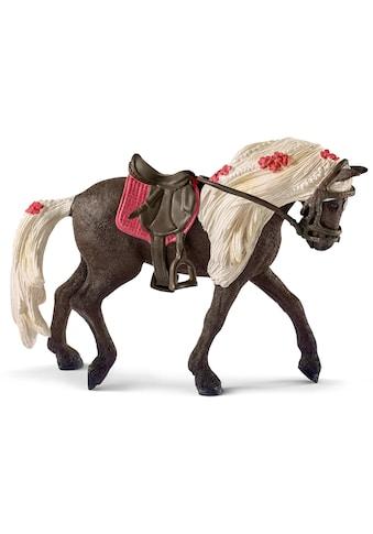 """Schleich® Spielfigur """"Horse Club, Rocky Mountain Horse Stute Pferdeshow (42469)"""" kaufen"""