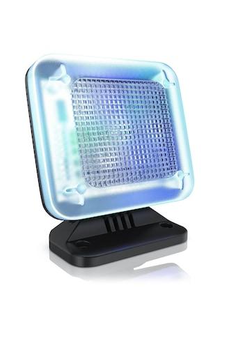 CSL LED Einbruchschutz TV-Simulator mit Dämmerungssensor kaufen