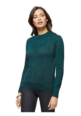creation L Rollkragenpullover »Pullover« kaufen