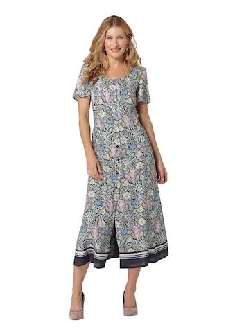 Inspirationen A-Linien-Kleid »Kleid« kaufen