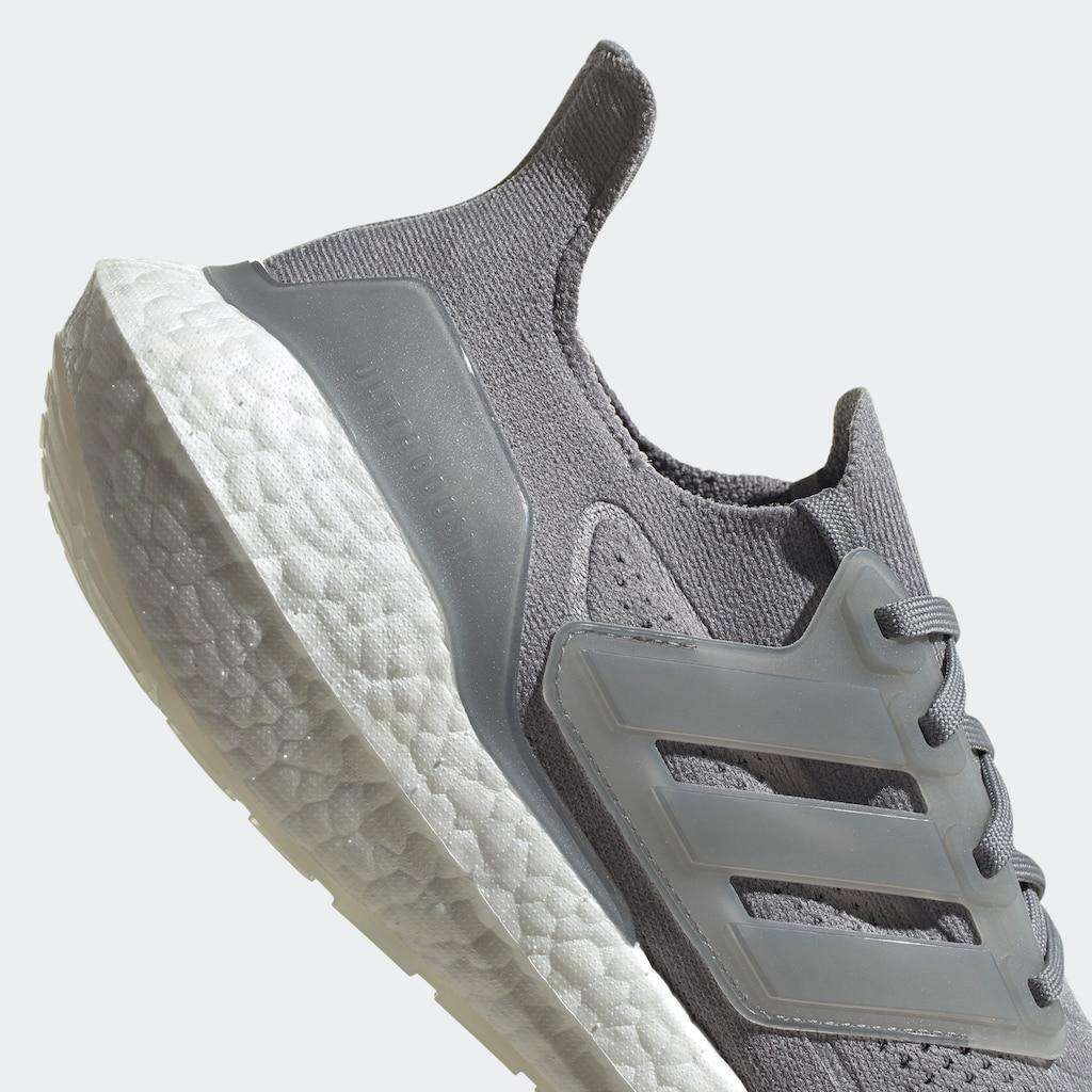 adidas Performance Sneaker »Ultraboost 21«