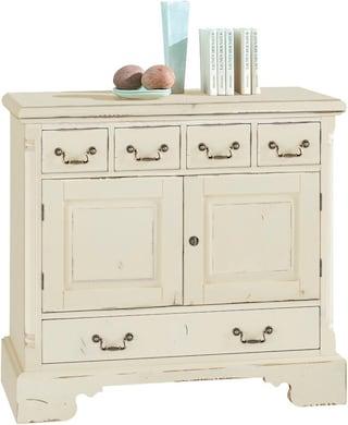 favorit sideboard oxford breite 100 cm kaufen bei otto. Black Bedroom Furniture Sets. Home Design Ideas