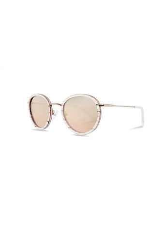 KERBHOLZ Sonnenbrille Berthold kaufen