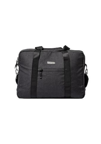 EPIC Laptoptasche »Dynamik Brief, Black«, für Laptops bis 15,6 Zoll kaufen