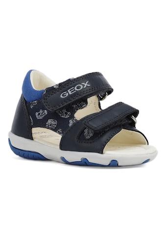 Geox Kinderschuhe im OTTO Online Shop kaufen