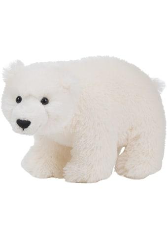 Schaffer® Kuscheltier »Eisbär Iluk, 20 cm« kaufen