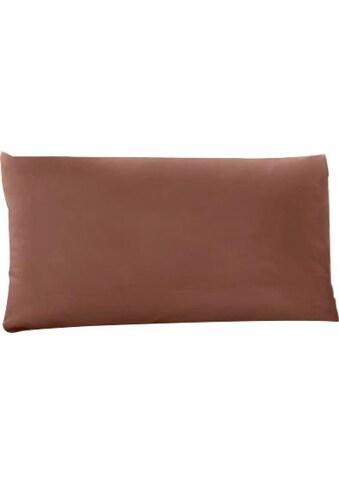 hülsta sofa Nackenstützkissen »hs.422«, (1 St.), Füllung: Schaumstoff kaufen