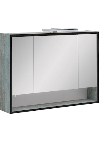 Schildmeyer Spiegelschrank »Maxima« kaufen