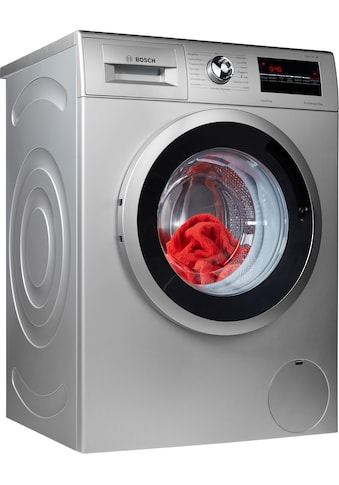 BOSCH Waschmaschine »WAN282X0«, WAN282X0 kaufen