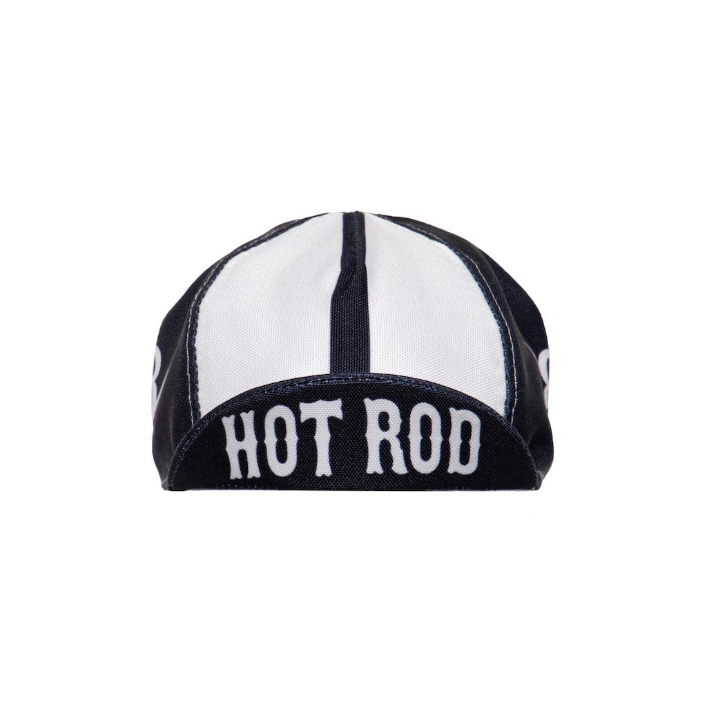 KingKerosin Flex Cap »Hot Rod«, mit seitlichen Prints